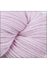 Cascade Yarns 220 Superwash Aran, Strawberry Cream, Color 894