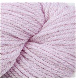 Cascade Yarns 220 Superwash Aran, Strawberry Cream, Color 894