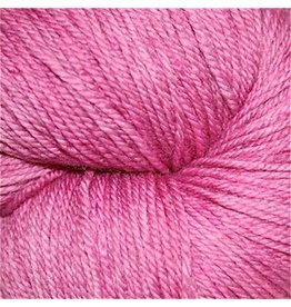 Knitted Wit Cashy Wool, Anne Squared Pink *CLEARANCE*