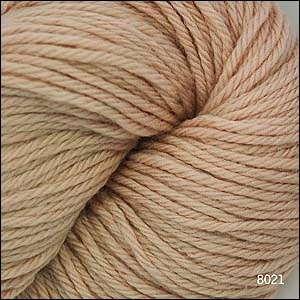 Cascade Yarns 220, Beige Color 8021