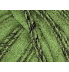 Rowan Thick and Thin, Greenstone 965 *CLEARANCE*