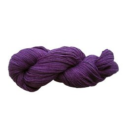 Manos del Uruguay Serena Semi-Solid, Boysenberry **CLEARANCE**