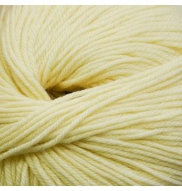 Cascade Yarns H/220 Superwash, Banana Cream Color 1915 (Retired Color)