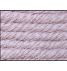 Debbie Bliss Baby Cashmerino, Pale Lilac Color 608  **CLEARANCE**