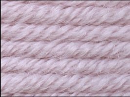 Debbie Bliss Baby Cashmerino, Pale Lilac Color 608