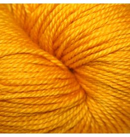 Sweet Georgia Superwash DK, Saffron