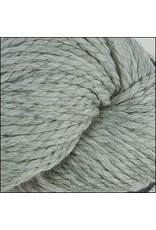 Cascade Yarns 128 Superwash, Silver Color 1946