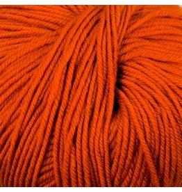 Cascade Yarns S/220 Superwash, Pumpkin Color 822