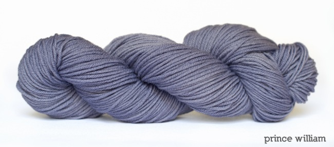 Dream in Color Wisp, Prince William (Discontinued)