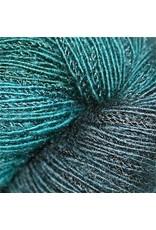 Art Yarns Cashmere Sock, Color H23