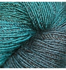 Art Yarns Cashmere Sock, Color H23