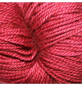Sweet Georgia Superwash DK, Oxblood