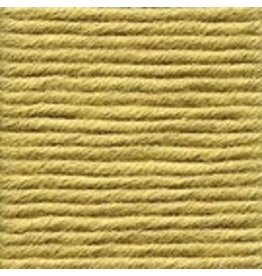 Sirdar Snuggly Baby Bamboo, Yummy Yellow Color 123 (Discontinued)