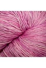 Knitted Wit Single Fingering, Sakura