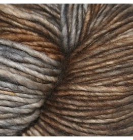 Madelinetosh Tosh Merino, Badlands (Discontinued)