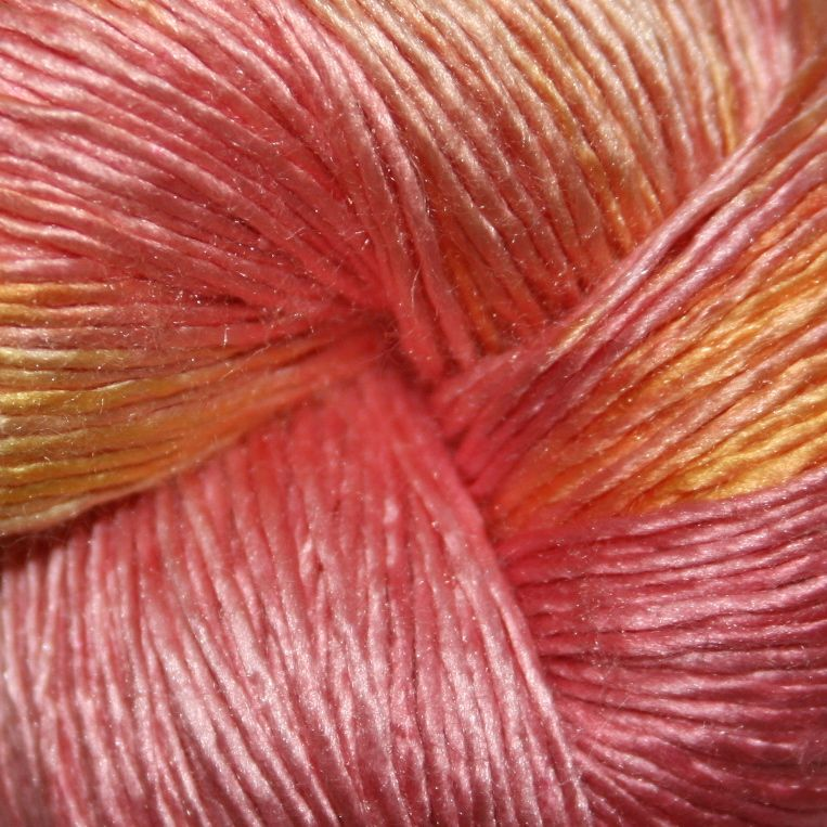 Art Yarns Silk Essence, Color H30