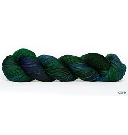 Dream in Color Wisp, Dive (Discontinued)
