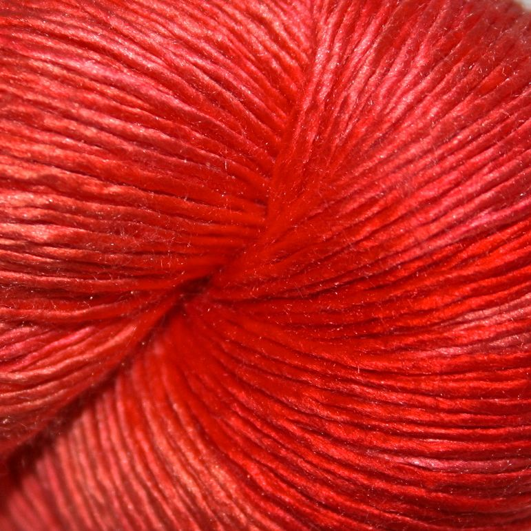 Art Yarns Silk Essence, Color H29
