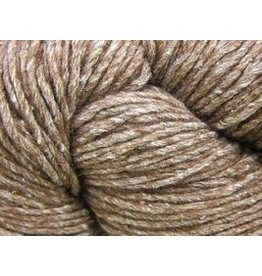 Juniper Moon Farm Sabine, Biscuit Color 19 *CLEARANCE*