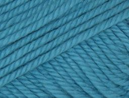 Rowan Handknit Cotton, Atlantic 346