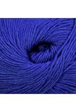 Cascade Yarns H/220 Superwash, Cobalt Heather Color 1925