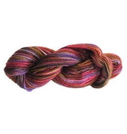 Manos del Uruguay Silk Blend Multi, Autumn