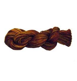 Manos del Uruguay Silk Blend Multi, Prairie
