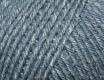 Rowan Baby Merino Silk DK, Teal Color 677