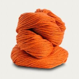 Spud And Chloe Sweater Cider Discontinued For Yarns Sake Llc