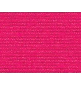 Debbie Bliss Baby Cashmerino, Lipstick Pink Color 78