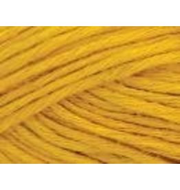 Rowan Handknit Cotton, Ochre 349 (Discontinued Color)