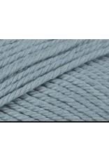 Rowan Handknit Cotton, Ice Water 239