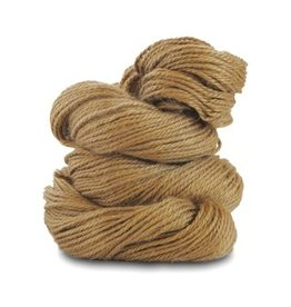 Blue Sky Fibres Alpaca Silk, Flax (Discontinued)
