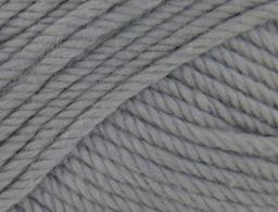 Rowan Handknit Cotton, Slate 347