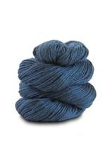 Blue Sky Fibres Alpaca Silk, Blue