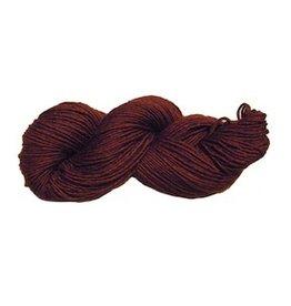Manos del Uruguay Silk Blend Semi-Solid, Rust