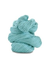 Blue Sky Fibres Alpaca Silk, Sapphire