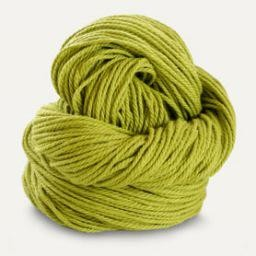 Spud and Chloe Sweater, Grass