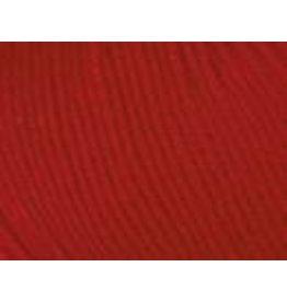 Rowan Wool Cotton 4ply, Rich 493 (Discontinued)
