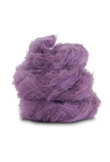 Blue Sky Fibres Brushed Suri, Acai