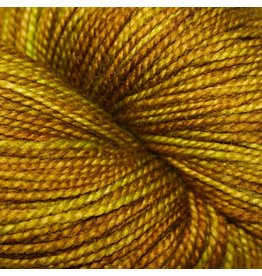 Madelinetosh Tosh Sock, Moss (Discontinued)