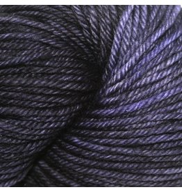 Madelinetosh Tosh DK, Clematis (Discontinued)