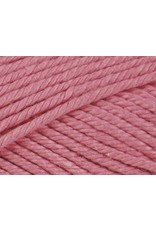 Rowan Handknit Cotton, Sugar 303