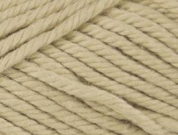 Rowan Handknit Cotton, Linen 205