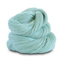 Blue Sky Fibres Alpaca Silk, Plume