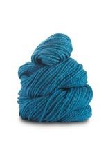 Blue Sky Fibres Baby Alpaca Sport, Blue Spruce