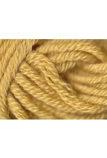 Debbie Bliss Baby Cashmerino, Amber Color 66 (Discontinued)