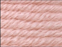 Debbie Bliss Baby Cashmerino, Light Pink Color 600