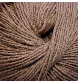 Cascade Yarns H/220 Superwash, Doeskin Heather Color 1926