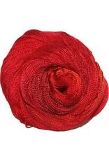 Teresa Ruch Designs Tencel 5/2, Red